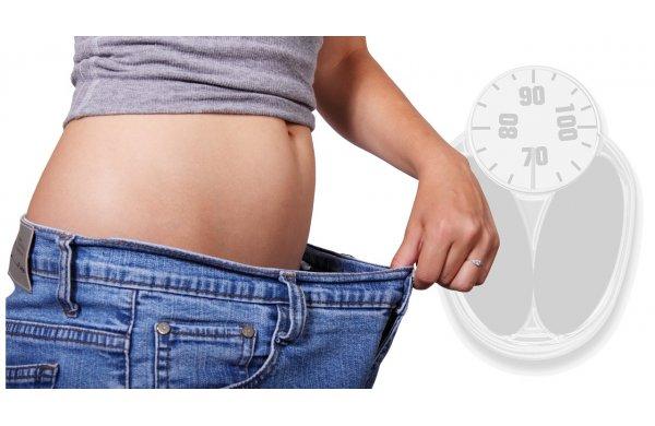 Diete Drastice De Slabit De Care Sa Te Feresti – Partea I