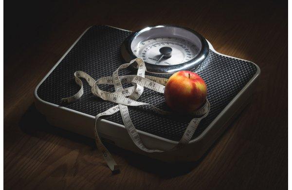 Diete Drastice De Slabit De Care Sa Te Feresti - Partea II