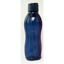 tupperware eco sticlă subțire cele mai bune ierburi pentru a pierde în greutate rapid