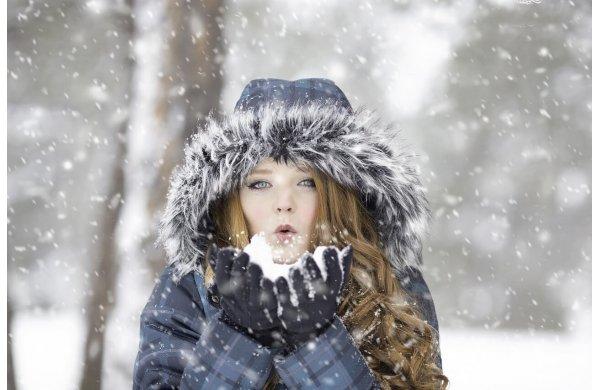 9 Sfaturi Utile Pentru Cresterea Imunitatii In Sezonul Rece