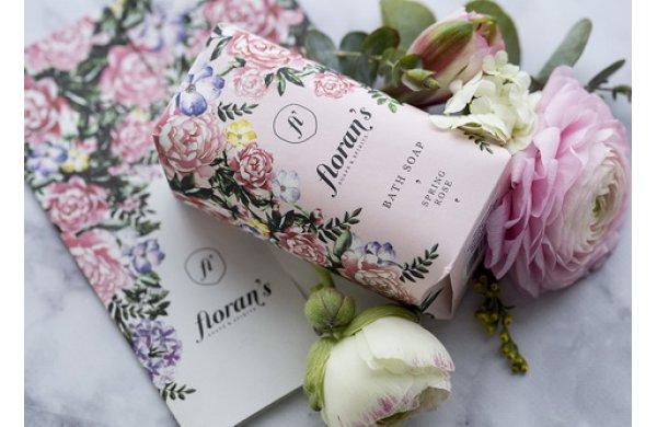 Afla De Ce E Important Sa Folosesti Sapunuri Naturale Floran's