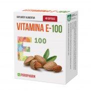 Vitamina E-100