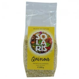 Quinoa 200gr