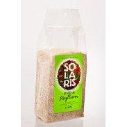 Tarate de psyllium 100gr