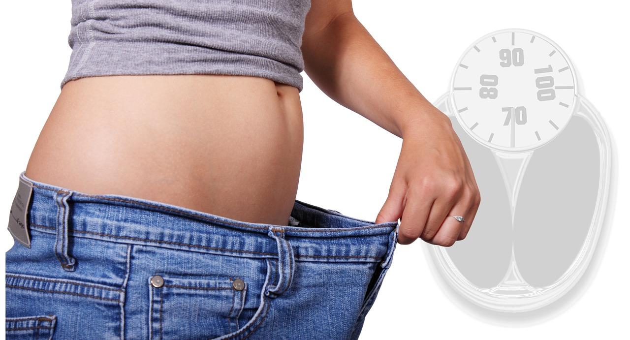 dieta drastica de slabit