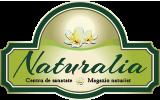 Naturalia Shop