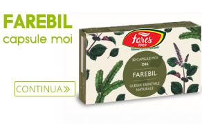 Farebil Capsule Moi