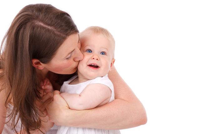 BIOSEPT, ANTIBIOTICUL NATURAL PENTRU INTREAGA FAMILIE